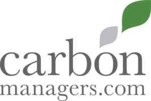 Carbon Managers Brand Logo