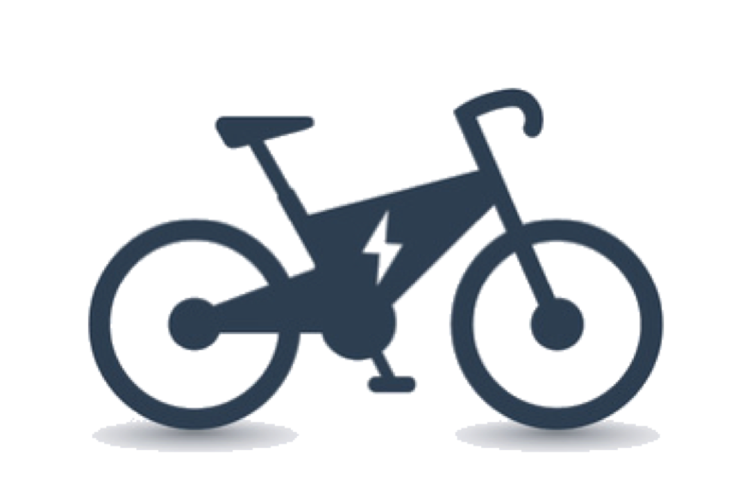 favpng_electric-bicycle-clip-art
