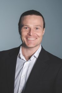 William Thomas Low Carbon Leasing the Green Asset Finance Lending Team